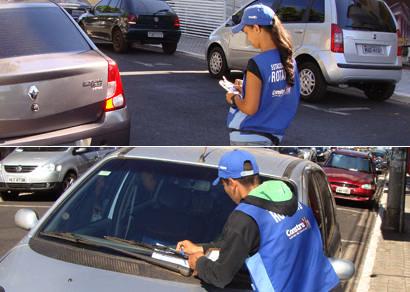 Prefeitura garante emprego aos menores proibidos de trabalhar no Rotativo