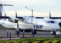 Alteração do horário de voo para BH permite conexões para 11 cidades