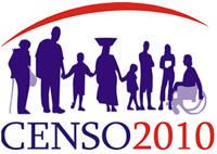 IBGE anuncia divulgação da população brasileira para o dia 27 de novembro