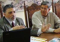 Comendador e prefeito relembram participação de Araxá na construção de Brasília
