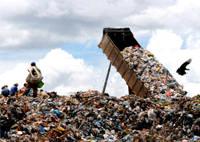 Investimentos de R$ 1,5 bi estão previstos para coleta seletiva e fim de lixões
