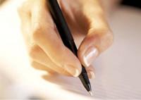 Bons resultados no Ideb não garantem ensino de qualidade, diz estudo