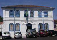 Câmara é notificada pelo Ministério Público por não cumprimento de TAC