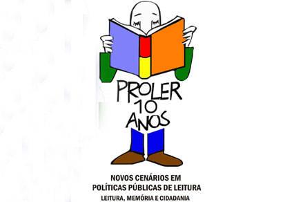 Proler em Araxá comemora décimo encontro com atividades até sexta