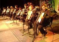 Orquestra Sanfônica de São Paulo se apresenta no Sesc no dia 27