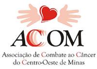Acccom promove prevenção ao câncer em três escolas de Araxá nesta quarta