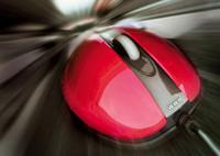Telebras anuncia as 100 cidades que terão internet rápida ainda em 2010