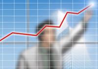 Sobrevivência da pequena empresa melhora, mas taxa de extinção ainda é alta