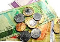 Proposta do governo prevê salário mínimo de R$ 538,15 em 2011