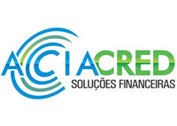 Acia Cred oferece novas oportunidades de negócios