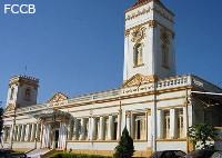 Abertas as inscrições para o 10º Salão de Artes Plásticas Cordélia Barreto