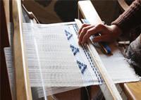 Fundação Cultural Calmon Barreto oferta cursos de artes e artesanato