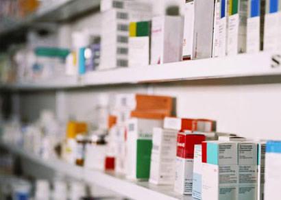 Donos de farmácias e drogarias querem municipalização da Vigilância Sanitária