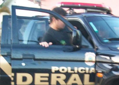 Araxá está entre as cidades com maior incidência de crimes eleitorais