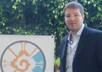 Acia presente no Fórum Ibero-americano de Sistemas de Garantia de Crédito