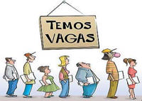 Geração de empregos formais cresce 8,1% no ano em Minas