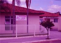 Dia Rosa da Fama oferece exames de mamografia e palestra