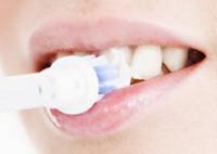 Saúde Bucal é mais que escovar os dentes