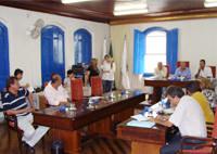 Câmara aprova verba para instalação de biblioteca pública no Setor Norte