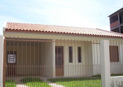 Censo 2010 aponta quase 2 mil domicílios particulares vagos em Araxá