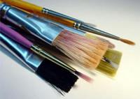 Inscrições para o Salão de Artes Plásticas Cordélia Barreto acontecem até sexta