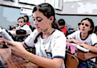 Encontro Pedagógico acontece entre os próximos dias 25 e 27