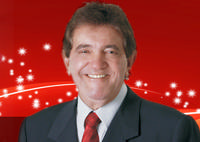 Aracely é o novo presidente do PR Minas