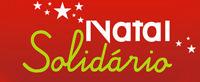 Natal Solidário da Unicred arrecada brinquedos, alimentos e roupas