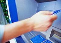 Banco do Brasil Bradesco e Santander integram rede de caixas eletrônicos
