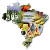 População do Brasil é de 190.732.694 pessoas