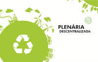 Plenária descentralizada do Coren-MG debate vários assuntos em Araxá