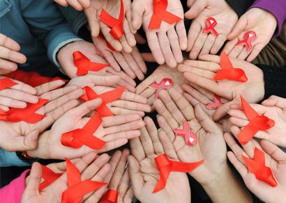 CTA de Araxá promove ações educativas no Dia Mundial de Combate à Aids