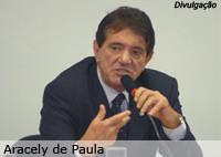 Recontagem de votos não altera bancada de Minas na Câmara dos Deputados