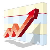 PIB do Estado ultrapassou R$ 282 bilhões no ano de 2008