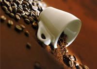 Produção de café é um dos destaques do agronegócio brasileiro em 2010