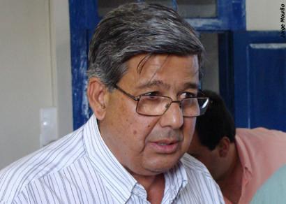 Prefeito diz que 2011 será o ano da consolidação de projetos