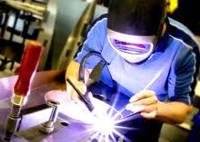 Geração de empregos formais cresce 226,93% em Minas