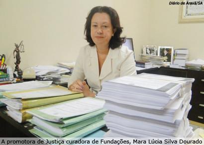 Promotoria também aponta irregularidades na atual gestão da FCA