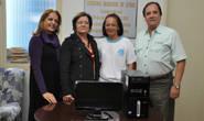 AALetras promove Concurso de Poesia