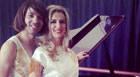 ABBA History se apresenta em Araxá