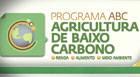 Minas Gerais aplicou R$ 153 milhões no Programa ABC no início da safra agrícola