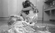 PM prende autor de estupro de vulnerável
