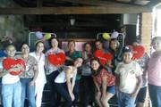 Associação do Câncer em Araxá comemora seis anos de atividade