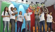 Fundação Acia divulga resultado do Fest Criança Cultural