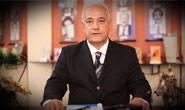 Presidente da Acia deixa mensagem de fim de ano aos araxaenses