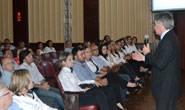 Encontros Empresariais reúne mais de 200 pessoas