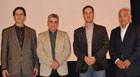 """ACIA promove com sucesso o """"Encontros Empresariais"""""""