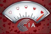 Acia lança campanha do Dia dos Namorados