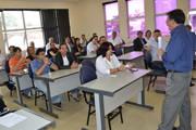 Calçadão da Olegário Maciel ganha Programa de Revitalização