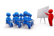 Acia promove curso de Gerentes e Líderes